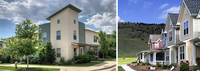boulder affordable rentals boulder housing partners